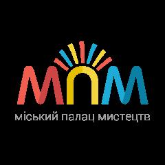 MPM-Зоря