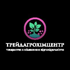 ТрейдАгроХімцентр