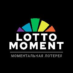 Lotto Moment